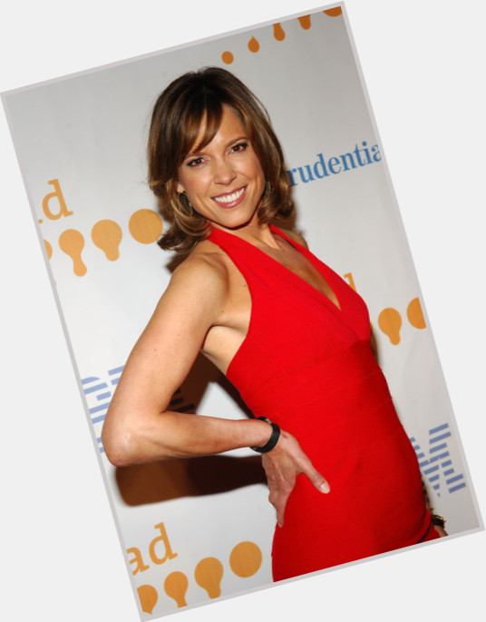Hannah Storm exclusive hot pic 5.jpg