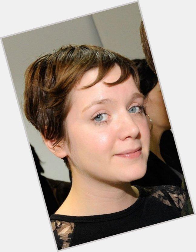 Holly Mackie