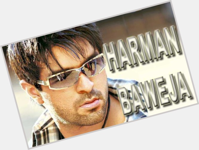Harman Baweja young 11.jpg