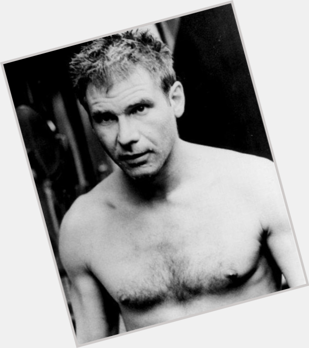 Harrison Ford exclusive hot pic 9.jpg