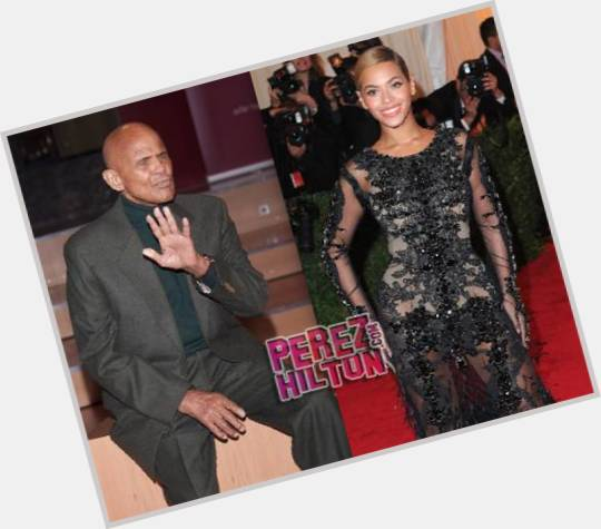 Harry Belafonte dating 10.jpg