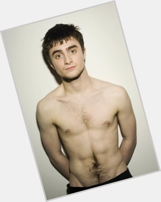 Harry Potter sexy 5.jpg
