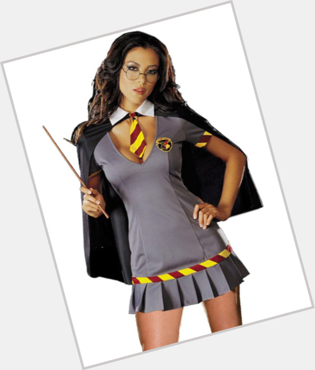 Harry Potter sexy 8.jpg