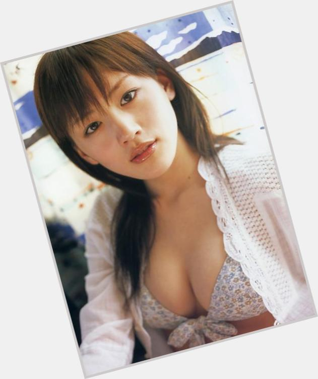 Haruka Ayase Official Site For Woman Crush Wednesday Wcw