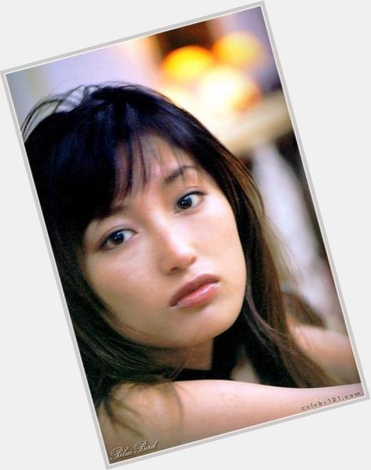 Harumi Inoue Official Site For Woman Crush Wednesday Wcw