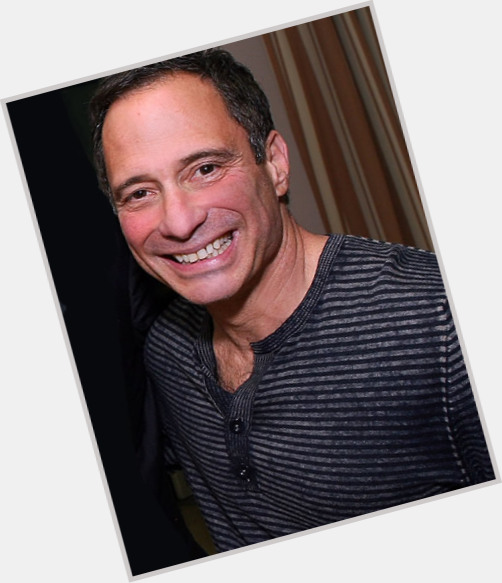 Harvey Levin exclusive hot pic 11.jpg