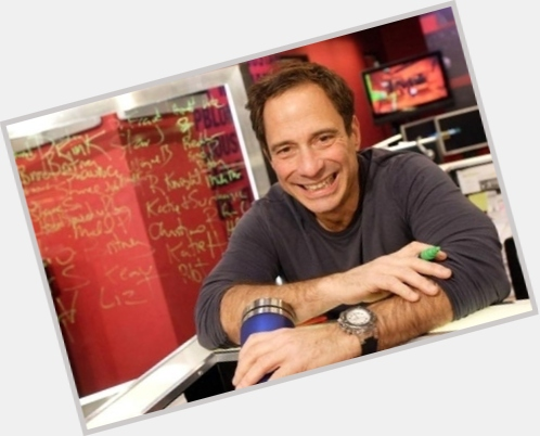 Harvey Levin exclusive hot pic 6.jpg