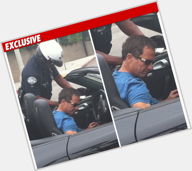 Harvey Levin full body 5.jpg