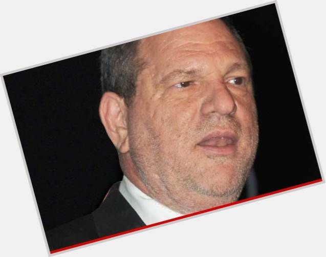 from Angelo harvey weinstein gay