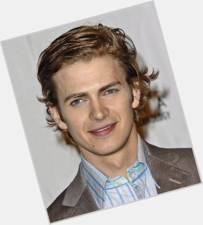 Hayden Christensen new pic 0.jpg