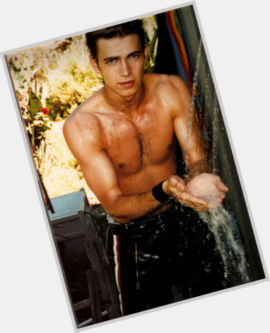 Hayden Christensen new pic 3.jpg