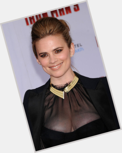 Hayley Atwell new pic 1.jpg