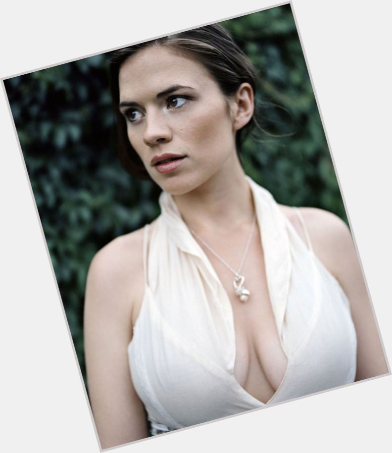 Hayley Atwell new pic 10.jpg