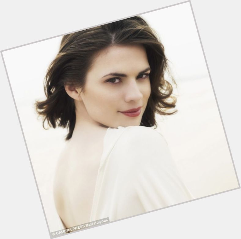 Hayley Atwell new pic 8.jpg