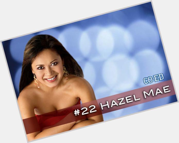 hazel black women dating site The site dedicated to brazilian women of african descent.