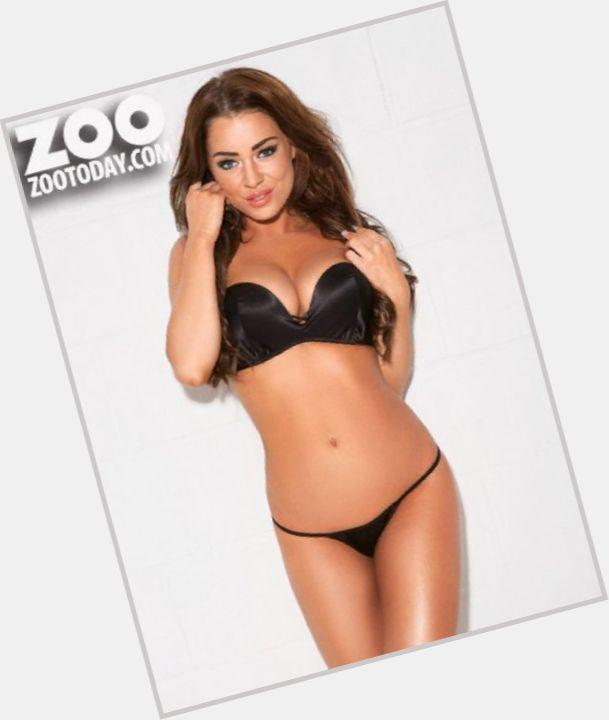 Hazel O Sullivan Official Site For Woman Crush Wednesday