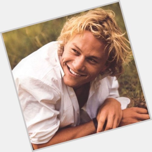 Heath Ledger celebrity 6.jpg