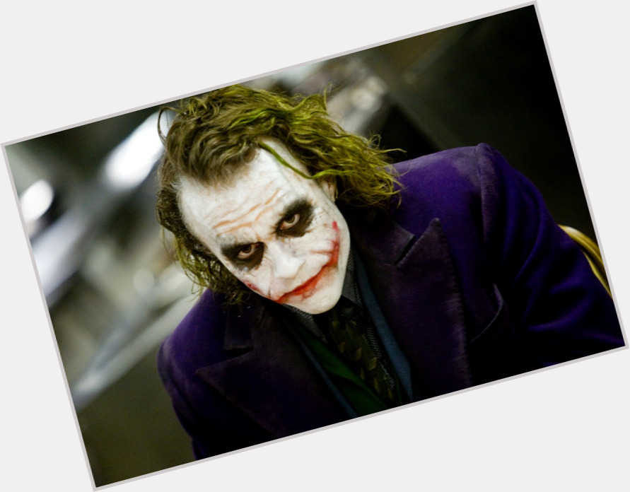 Heath Ledger cover 1.jpg
