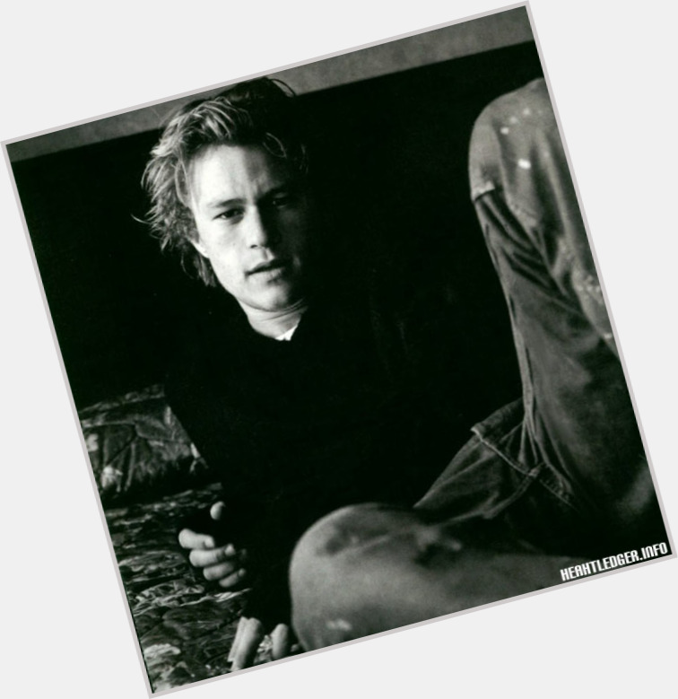 Heath Ledger cover 9.jpg