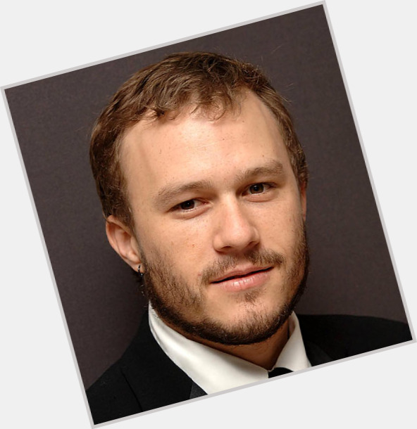 Heath Ledger new pic 0.jpg