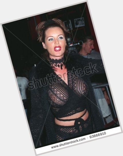 Heather Elizabeth Parkhurst Nude Photos 68