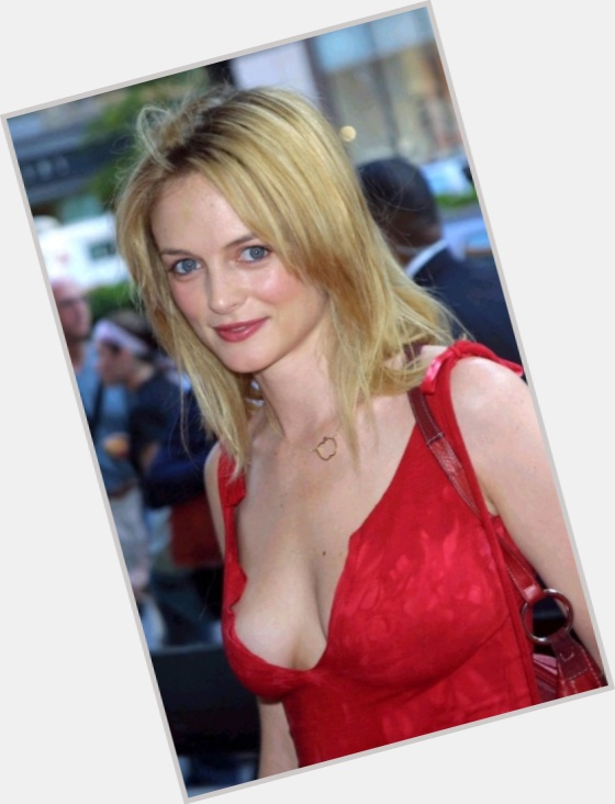 Heather Graham body 7.jpg