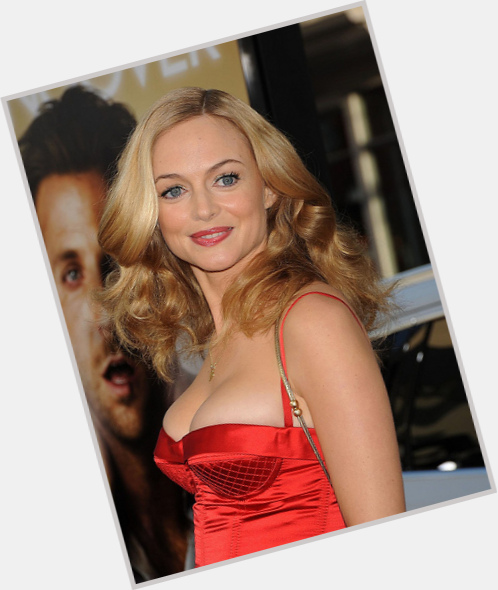 Heather Graham celebrity 8.jpg