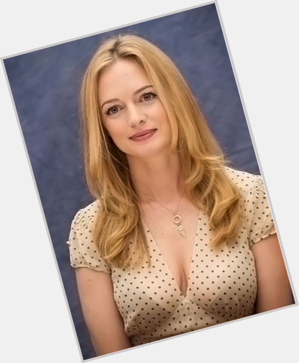 Heather Graham full body 5.jpg