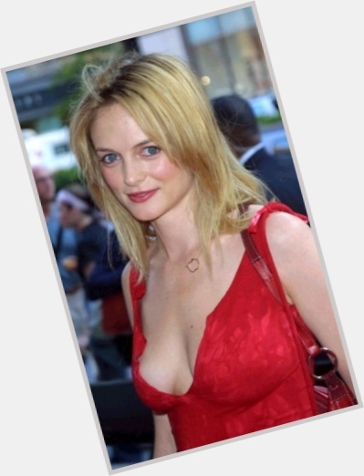 Heather Graham young 1.jpg