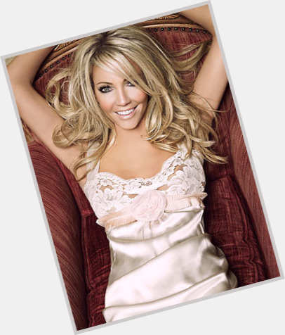 Heather Locklear new pic 8.jpg
