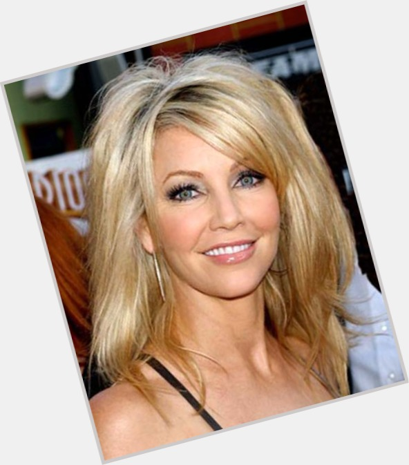 Heather Locklear sexy 0.jpg