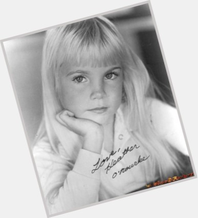 Heather O Rourke exclusive hot pic 5.jpg