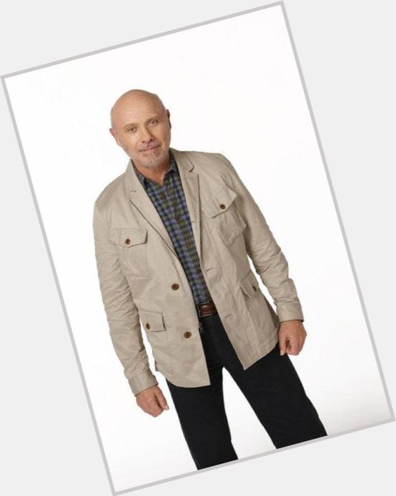 "hector single men Hector elizondo and  the single-camera series is  she is perhaps best known for her role as evelyn harper in the cbs sitcom ""two and a half men,"" for."