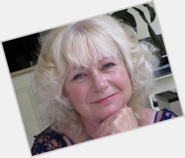 Helen Gilbert Official Site For Woman Crush Wednesday Wcw