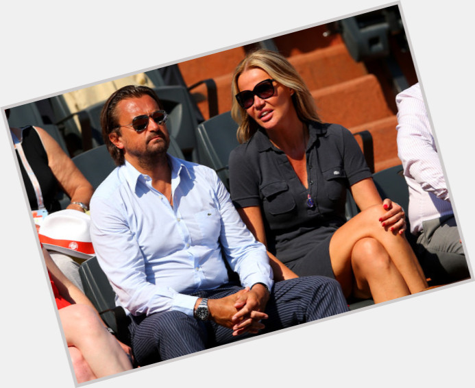 Henri Leconte dating 10.jpg