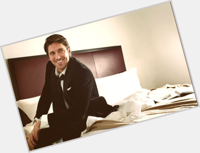 Henrik Lundqvist exclusive hot pic 11.jpg