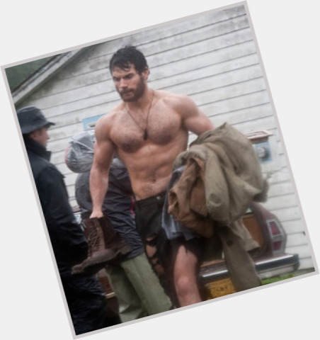 Henry Cavill exclusive 5.jpg