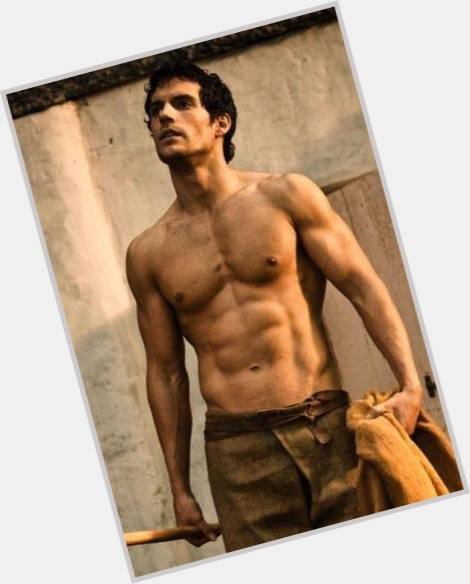 Henry Cavill full body 8.jpg
