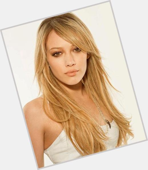 Hilary Duff exclusive 1.jpg