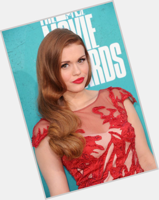 Holland Roden dating 10.jpg