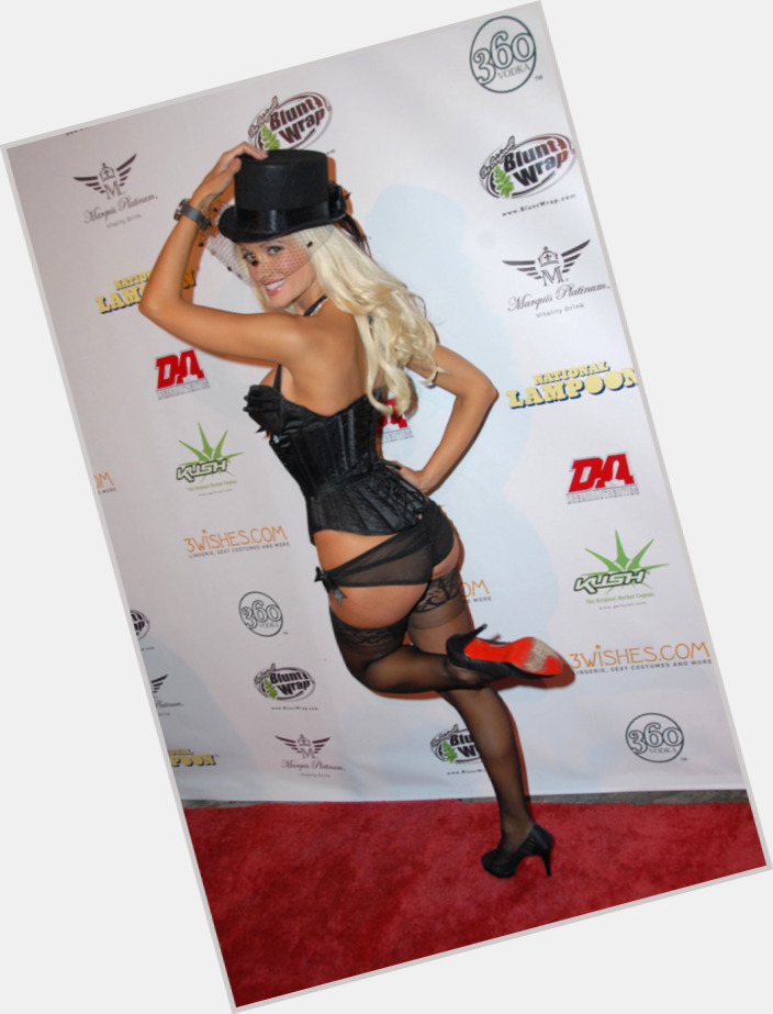 Holly Madison celebrity 3.jpg