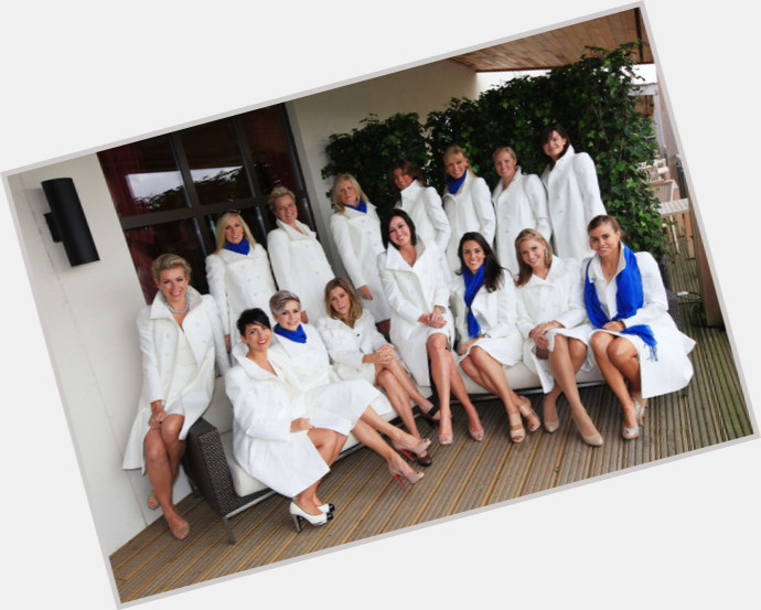 holly springs catholic women dating site Mount holly springs dating services for single catholic women join our dating site to chat with catholic girls and meet lovely singles for any type of relationships - friendship, love, romance, flirt of maybe casual dating.