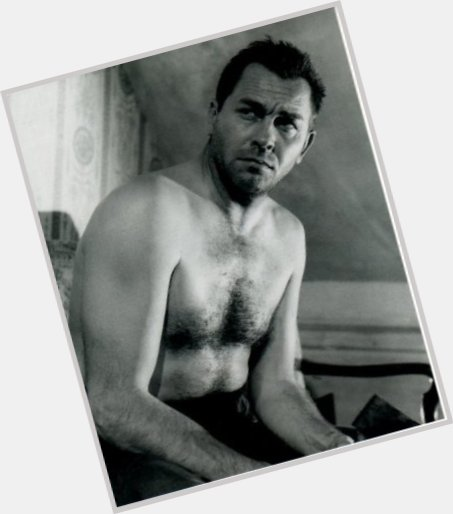 Howard Keel Official Site For Man Crush Monday Mcm