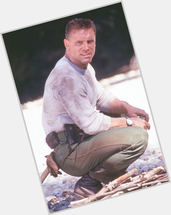 Howie Long sexy 4.jpg