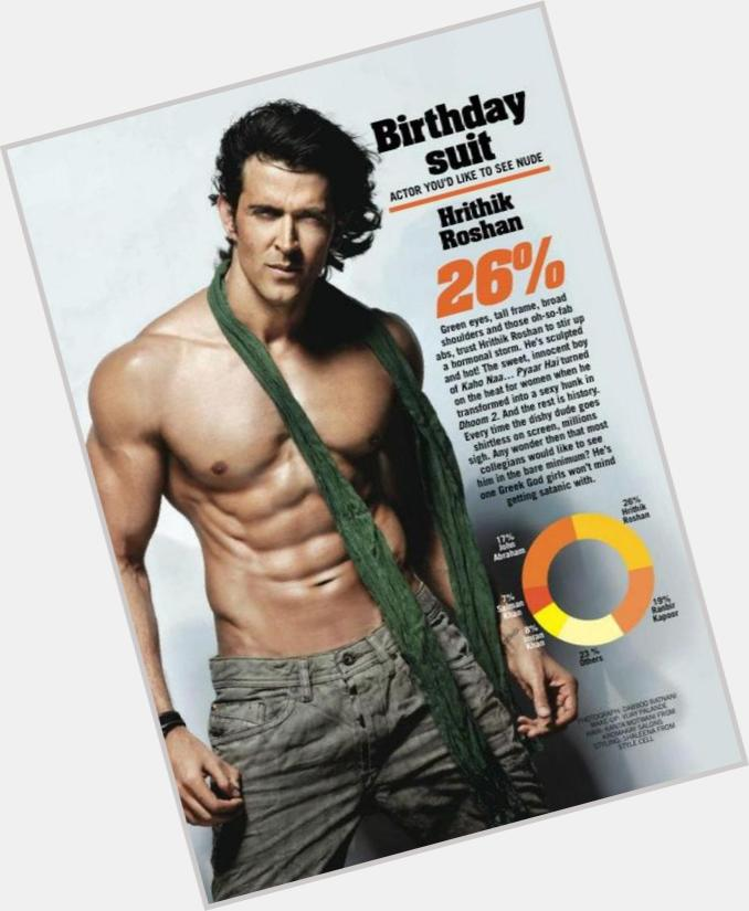 Hrithik Roshan dating 8.jpg