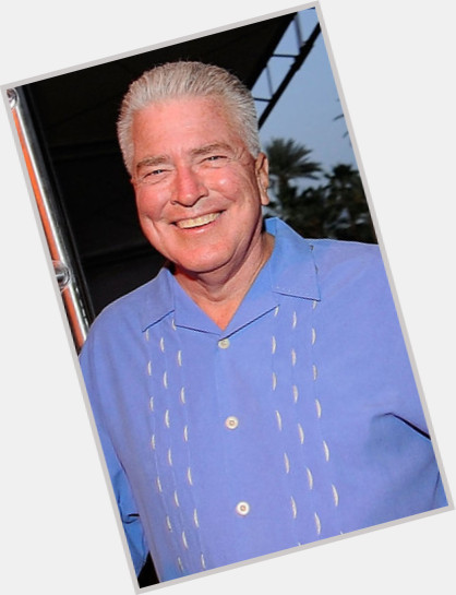 Huell Howser | Official Site for Man Crush Monday #MCM ...