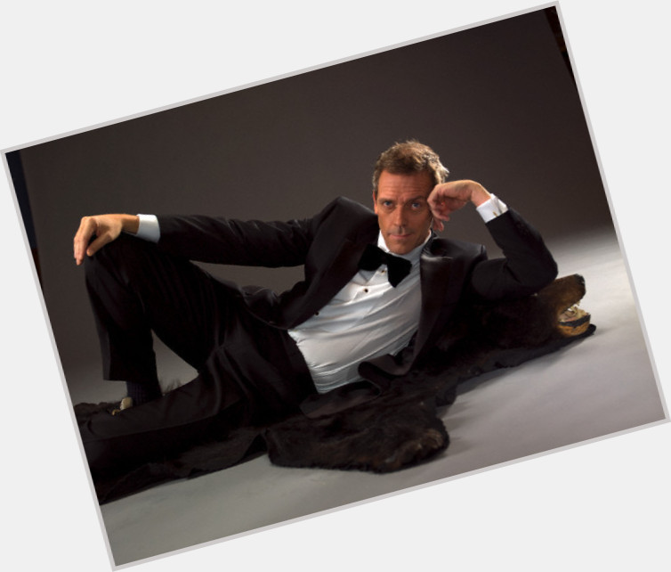 Hugh Laurie new pic 7.jpg