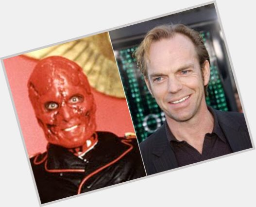 Hugo Weaving dating 10.jpg