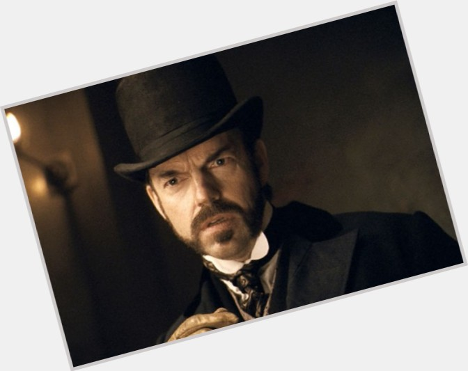 Hugo Weaving full body 7.jpg
