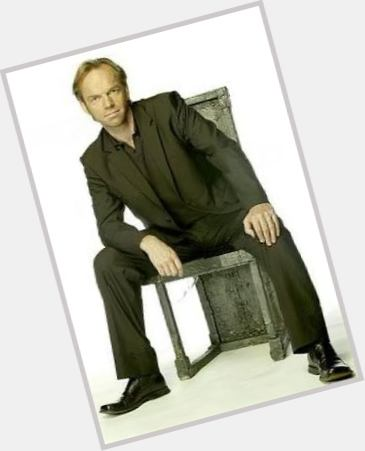 Hugo Weaving sexy 3.jpg
